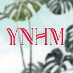 A la une YNMH 2014