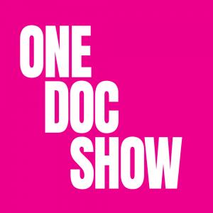 Actu One Doc Show