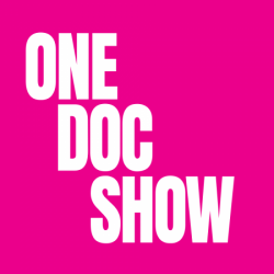 A la une - One Doc Show