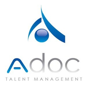 ADOC TALENT MANAGER