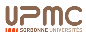 UPMC Sorbonne Universites