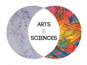 ARTS  SCIENCES