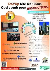 news-10ans-docup