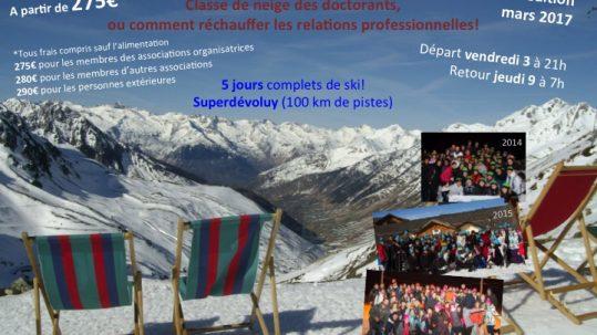 affiche-ski-2017